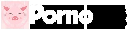 pornopig.info